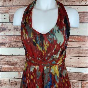 American Rag~ Dress Medium